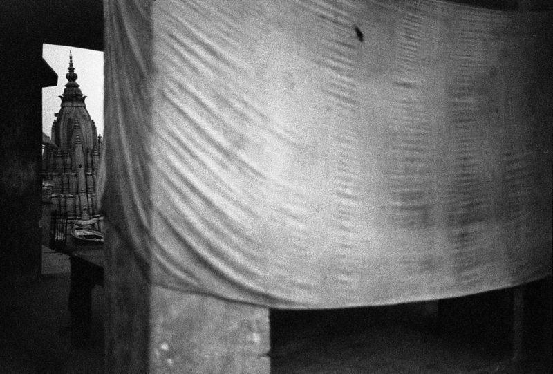 LD-Bénarès 1991-01011