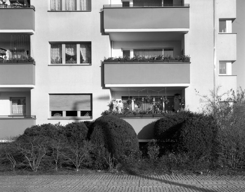 LD-Berlin 2000-201135616