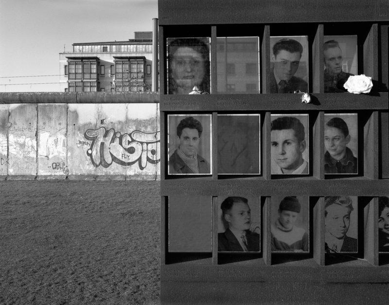 LD-Berlin 2000-201135617