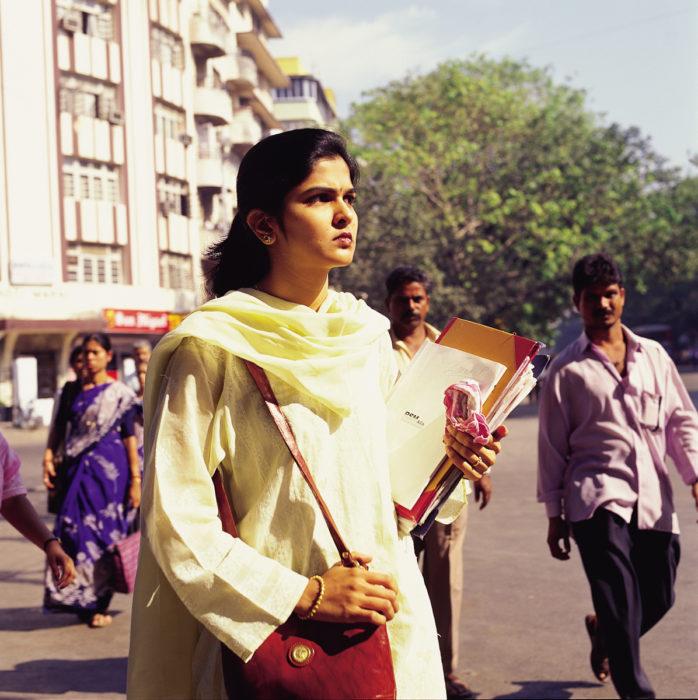 LD-Bombay 2000 -0811