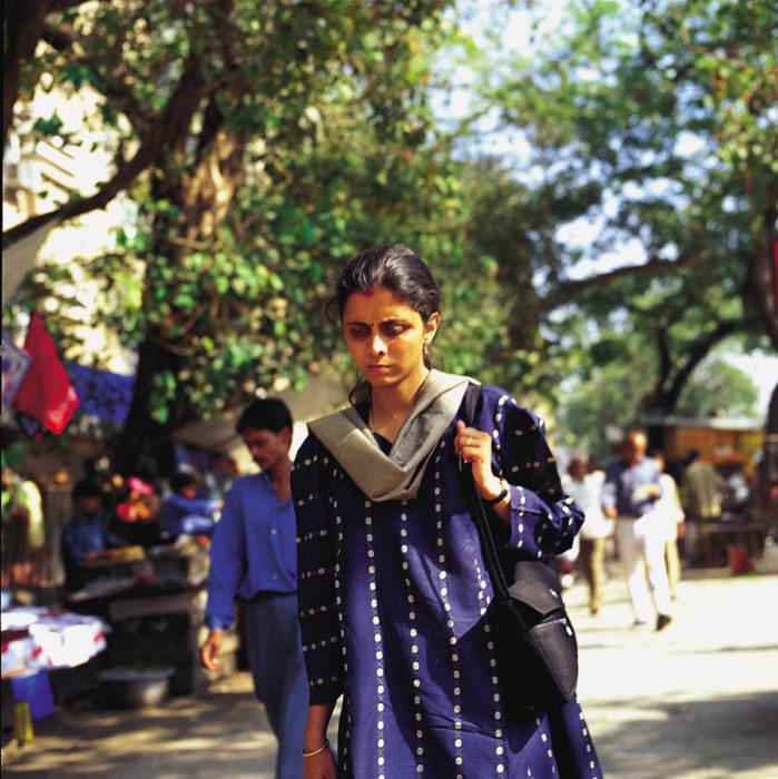 LD-Bombay 2000 -08110