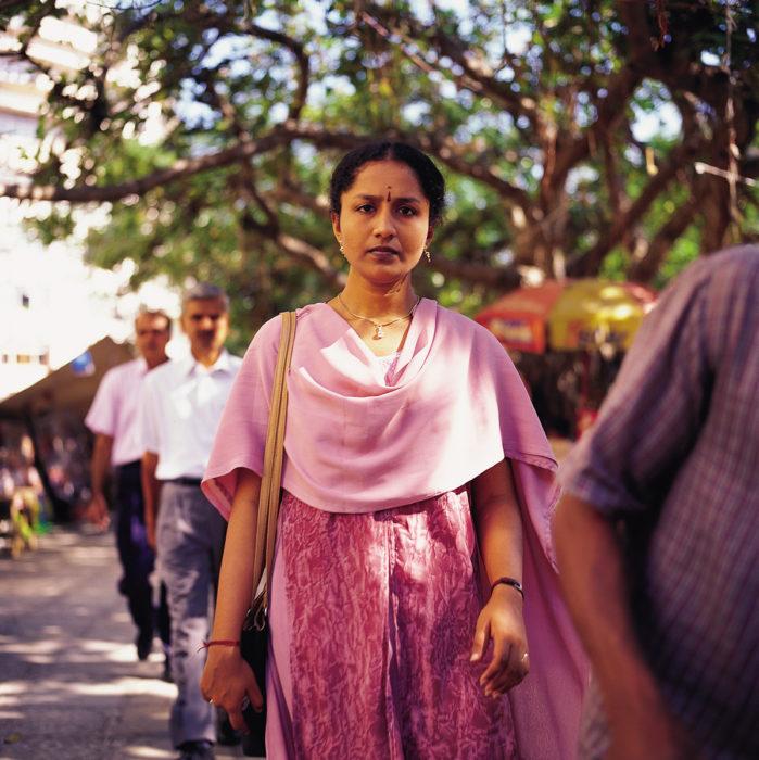 LD-Bombay 2000 -08112