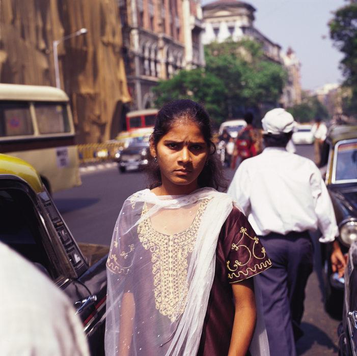 LD-Bombay 2000 -08113