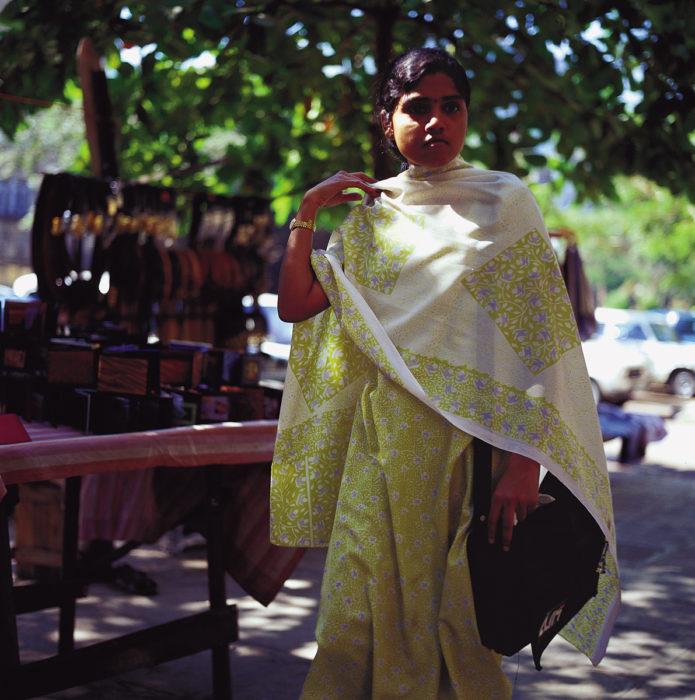 LD-Bombay 2000 -08114