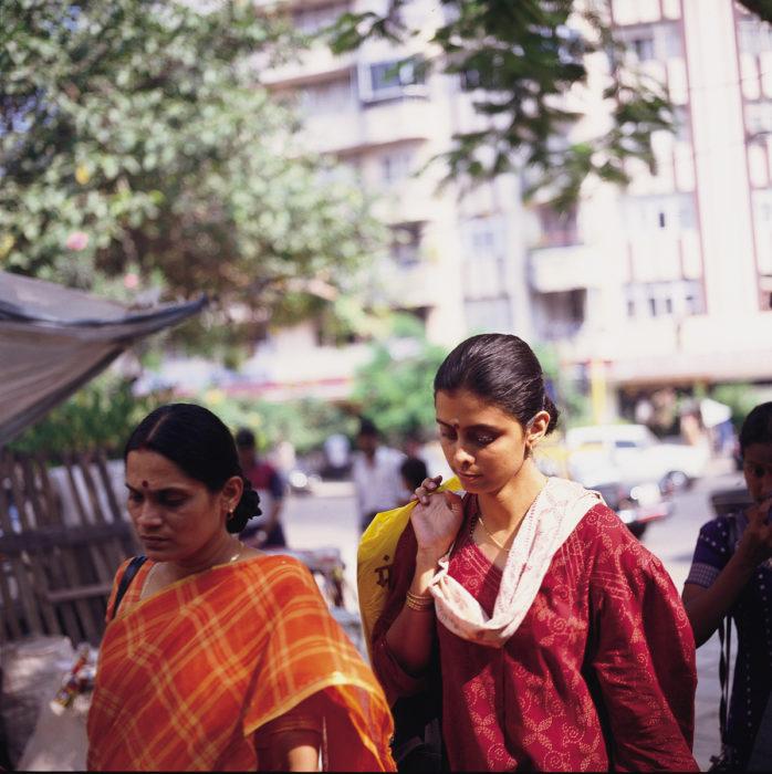 LD-Bombay 2000 -08117