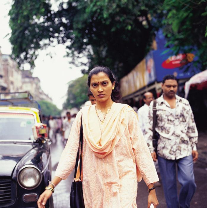 LD-Bombay 2000 -08118