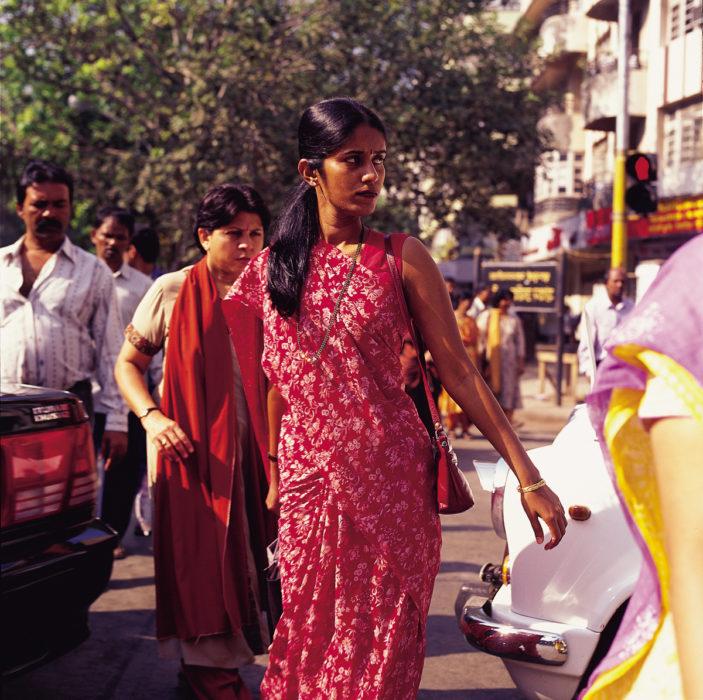 LD-Bombay 2000 -08119