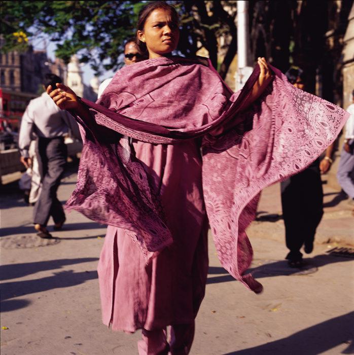 LD-Bombay 2000 -0816