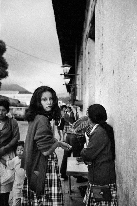 LD-Guatemala 1995-1011