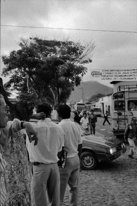 LD-Guatemala 1995-1015