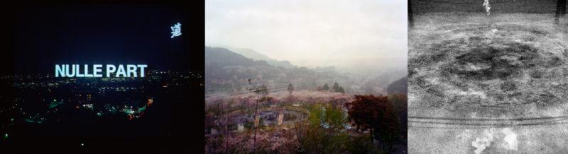 LD-Kyoto1997-3081