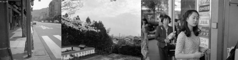 LD-Kyoto1997-30813