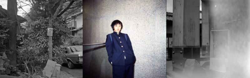 LD-Kyoto1997-3085