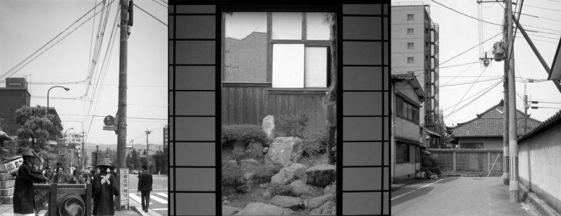 LD-Kyoto1997-3087