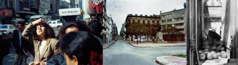 LD-Montevideo- 1998-2002-09413