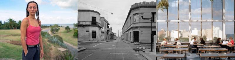 LD-Montevideo- 1998-2002-09416