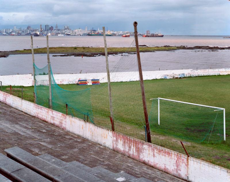 LD-Montevideo- 1998-2002-1031