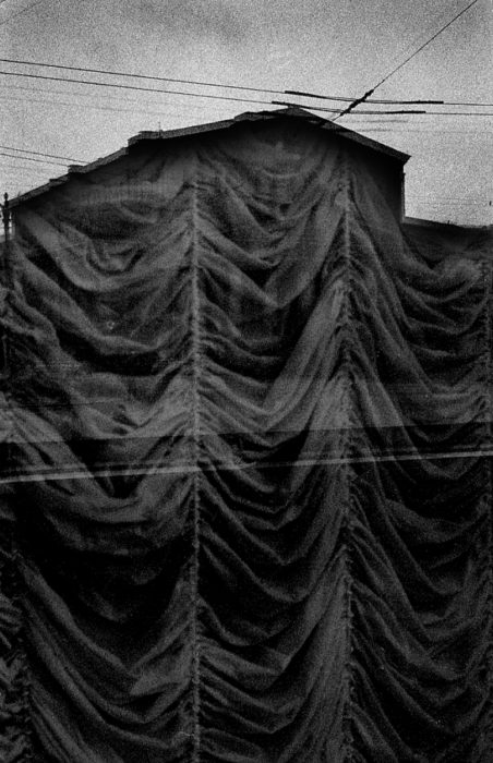 LD-Moscou- 1993-199504831