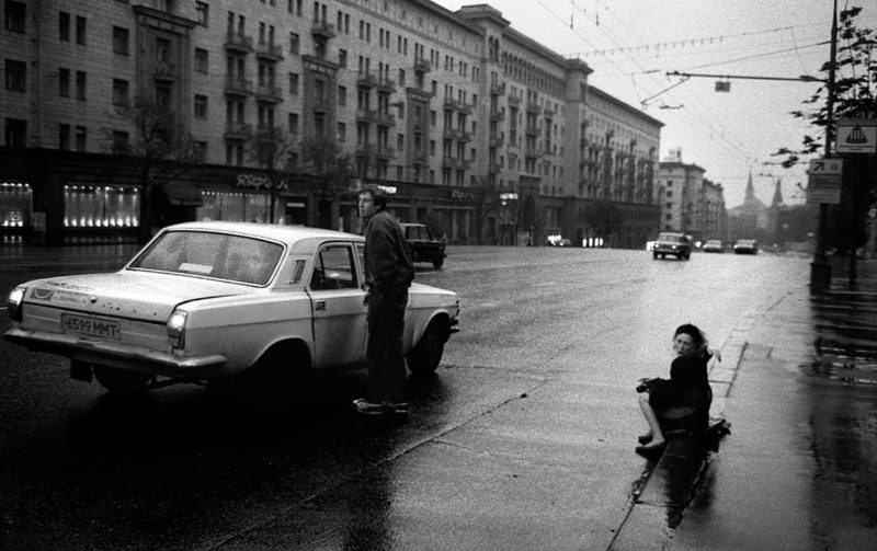 LD-Moscou- 1993-199504835