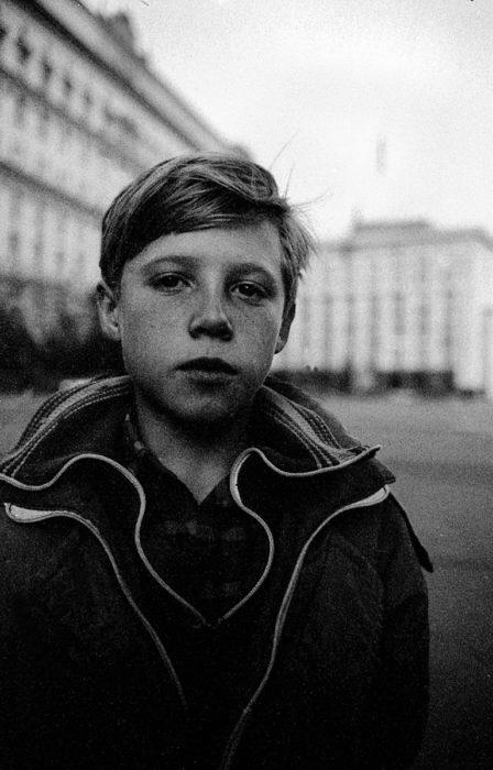 LD-Moscou- 1993-19950485