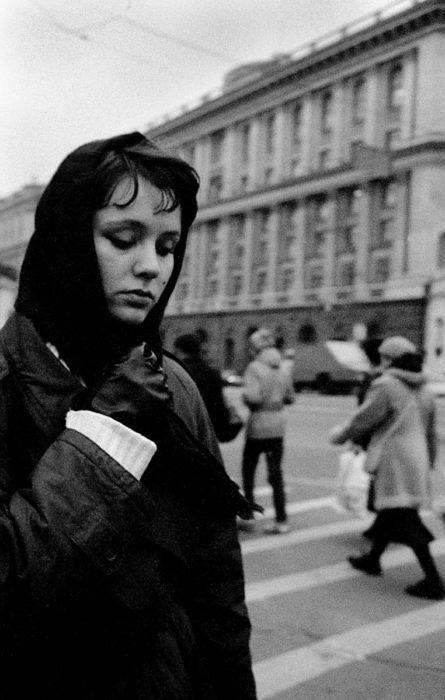 LD-Moscou- 1993-19950488