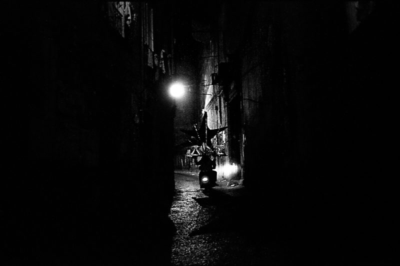 LD-Napoli 1991-08534