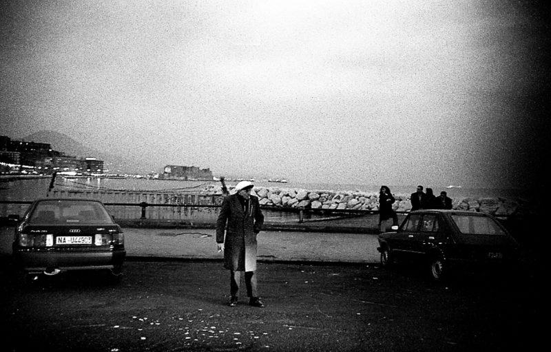 LD-Napoli 1991-0859