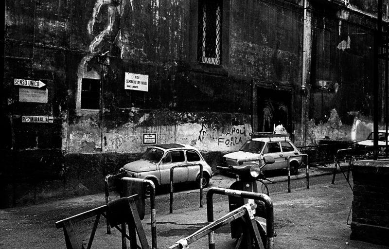 LD-Napoli 1991-08611