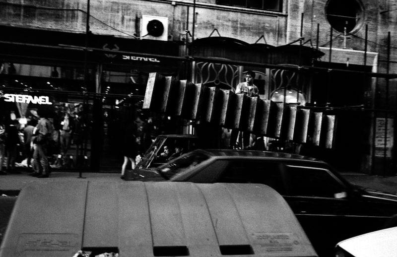 LD-Napoli 1991-08626