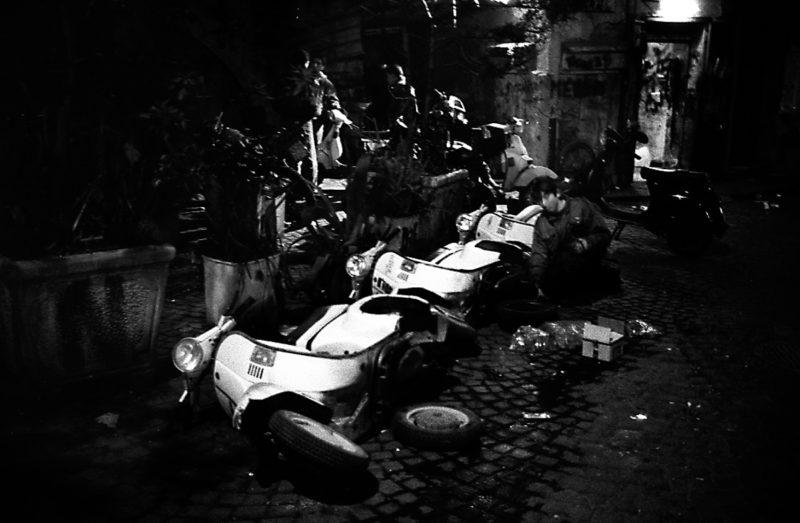 LD-Napoli 1991-08628