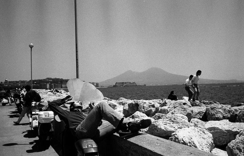 LD-Napoli 1991-08917