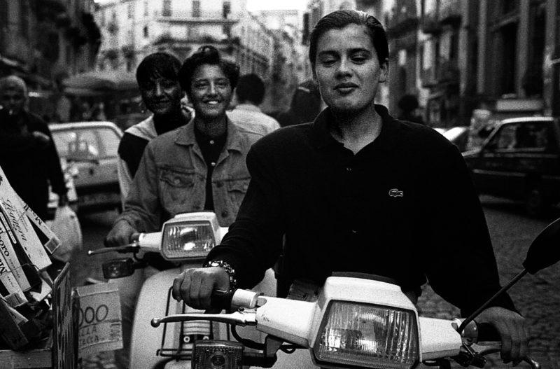 LD-Napoli 1991-0897