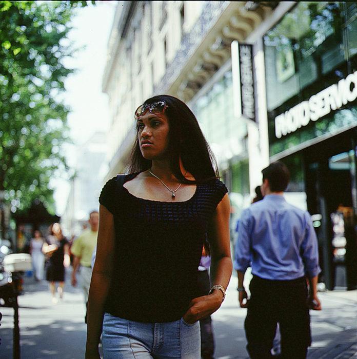 LD-Paris passantes 2006 -0419