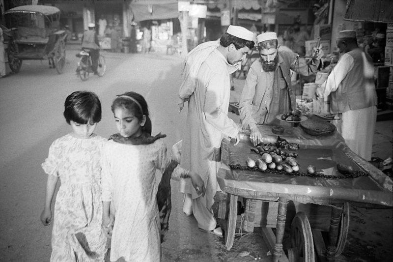 LD-Peshawa 1996-1009