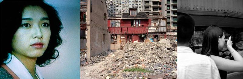 LD-Shanghaï 2009-2922