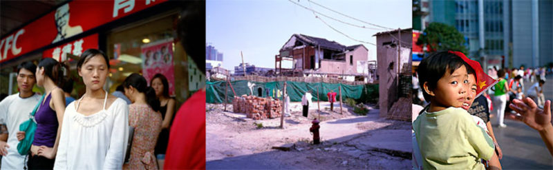 LD-Shanghaï 2009-2923