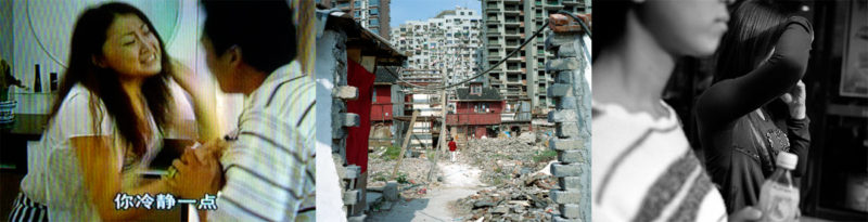 LD-Shanghaï 2009-2924