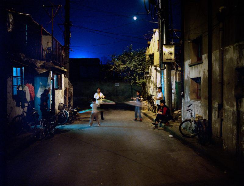 LD-Shanghaï 2009-29712