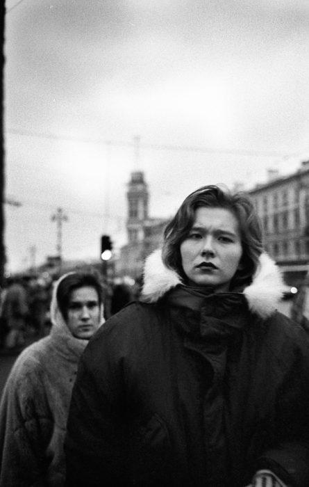 LD-St Petersbourg-0417