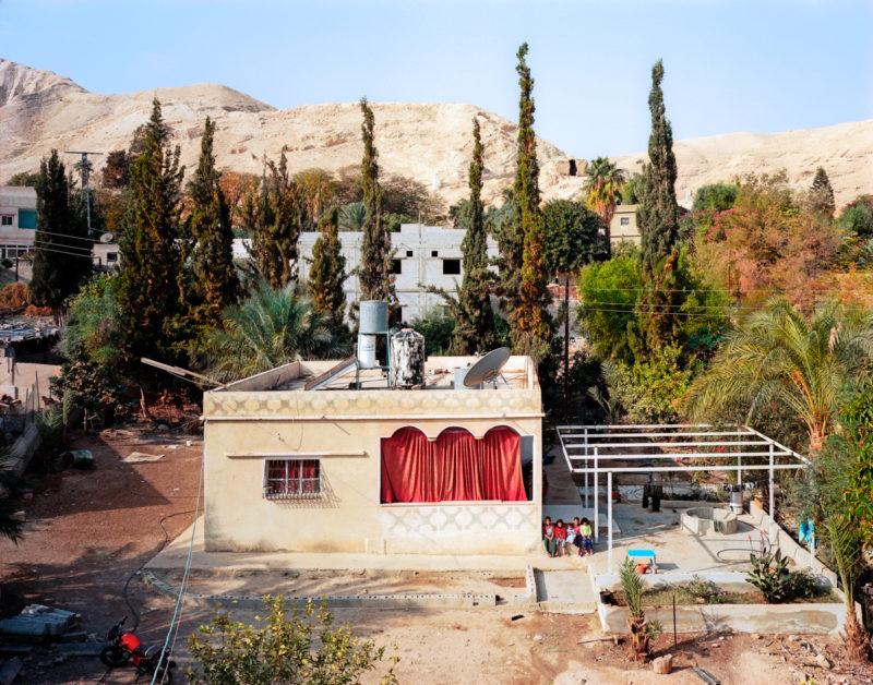 LDAqbat Jaber Palestine1637
