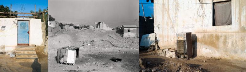 LDAqbat Jaber Palestine33820