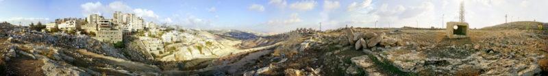 LDAzarya Palestine3343