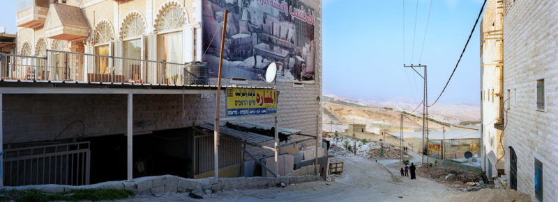 LDAzarya Palestine3345