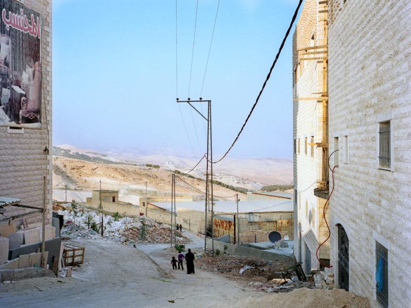 LDAzarya Palestine3346