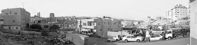 LDAzarya Palestine3347