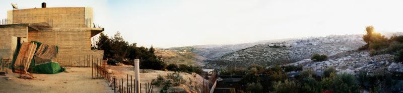 LDAzarya Palestine3348