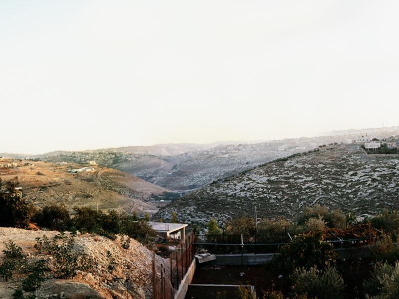 LDAzarya Palestine34011