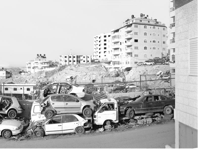 LDAzarya Palestine3409