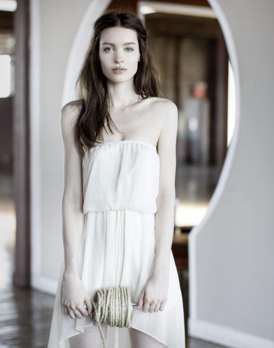 LDBook Fashion174215