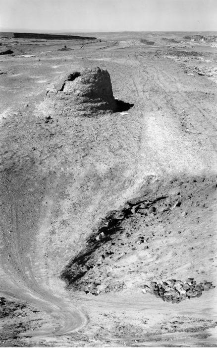 LDCity Atacama Desert07630